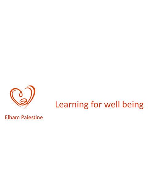 Elham Community