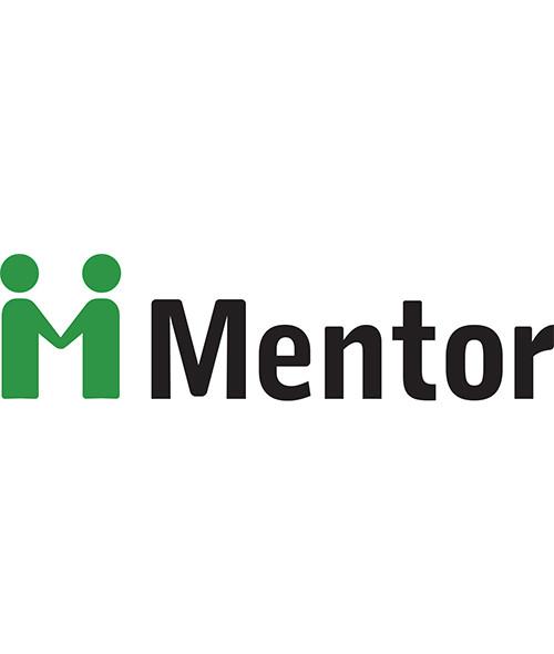 Mentor Foundation