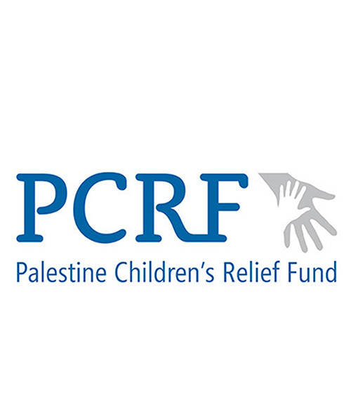 Palestine Children's Relief Fund