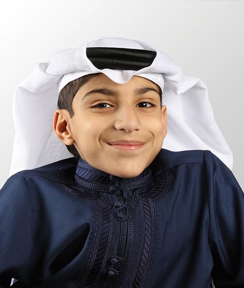 Ghanim Al-Muftah