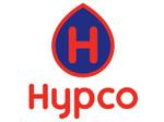 Hypco