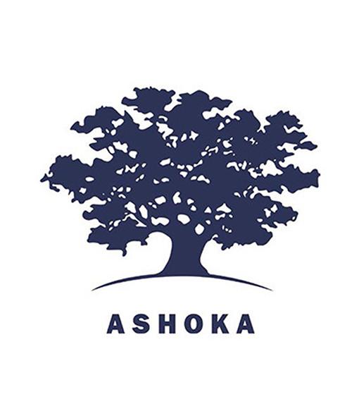أشوكا