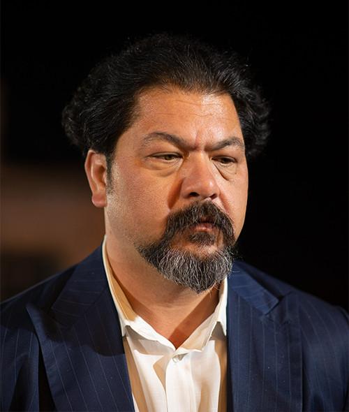 Karim Wasfi