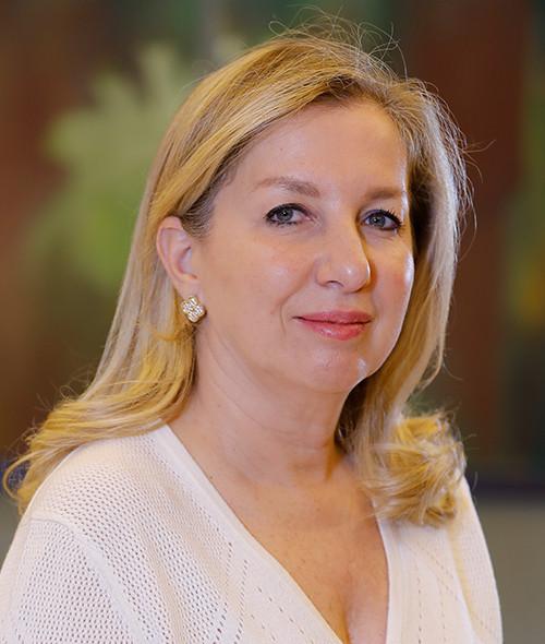 Beya Abdel Nour