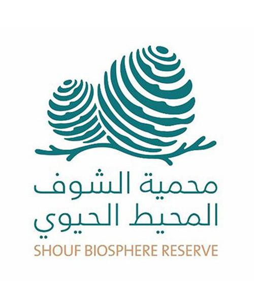 The Shouf Biosphere Reserve