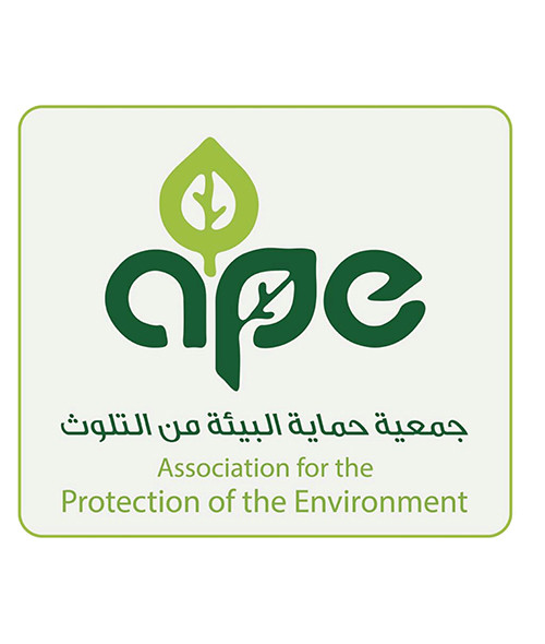 The Association for The Protection of The Environment – APE