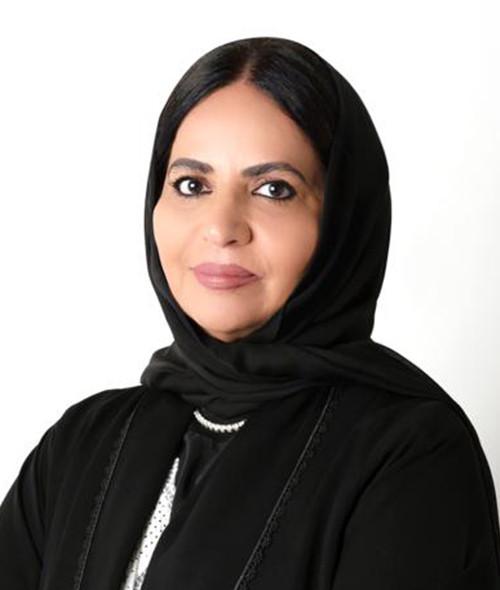 Asma Seddiq Al-Mutawa