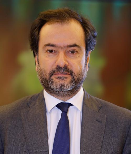 Rabih El Chaer