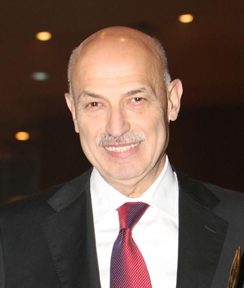Saad Abdullatif