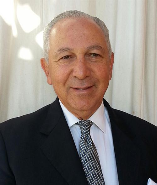 Aziz Mekouar