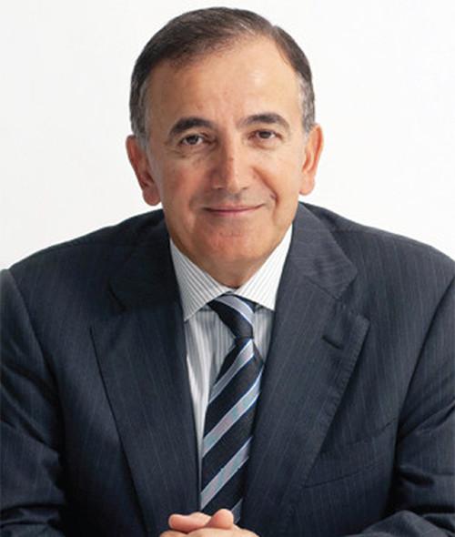 Maroun Semaan