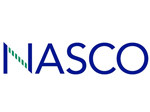 Nasco Insurance Group