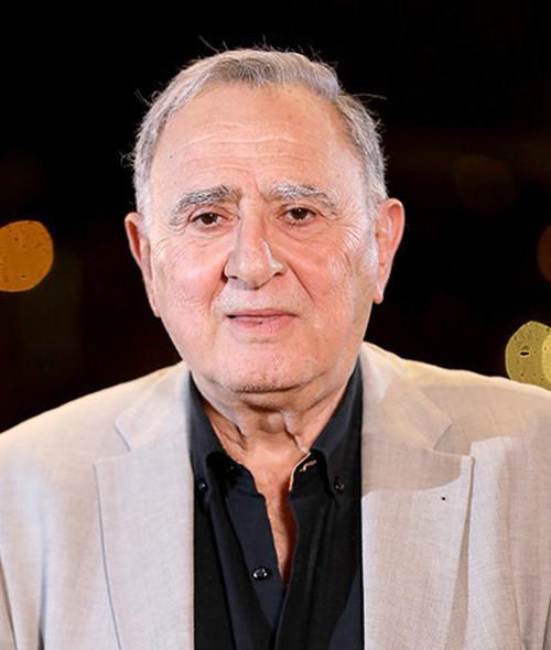 Nabil Dajani