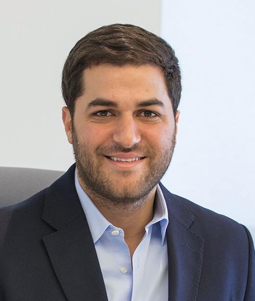 Rami Al-Qawasmi