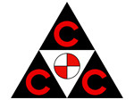 Consolidated Contracting Company - CCC