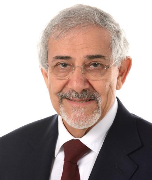 Hilal Al Sayer