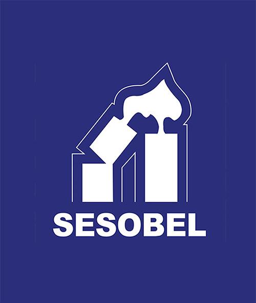 سيزوبيل