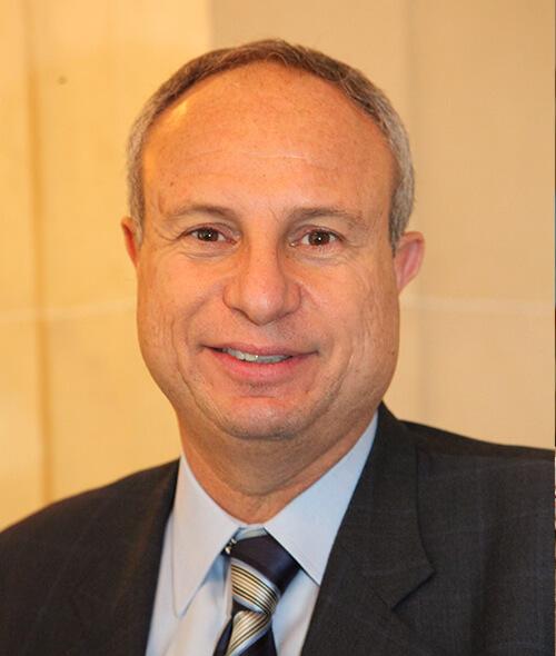 Samer Khoury